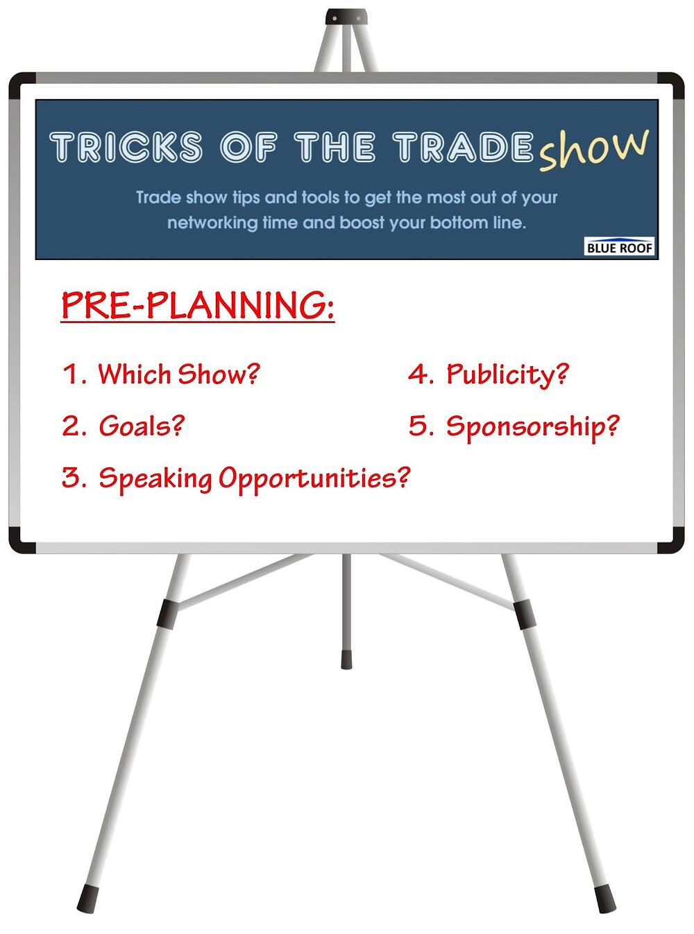 Pre Planning Graphic facebook.jpg
