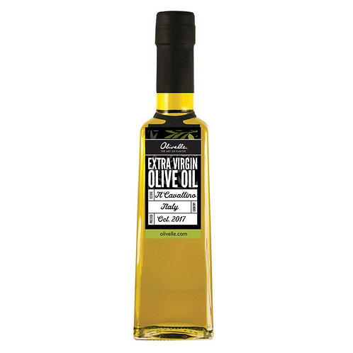 Il Cavallino Italian Extra Virgin Olive Oil