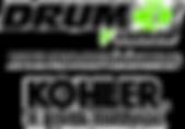 exp_logo_10245_fr_2020_03_06_05_01_35_ed