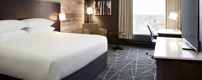 chambre hotel delta.jpg