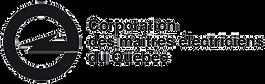 01-Logo_CMEQ_NOIR_300DPI_edited.png