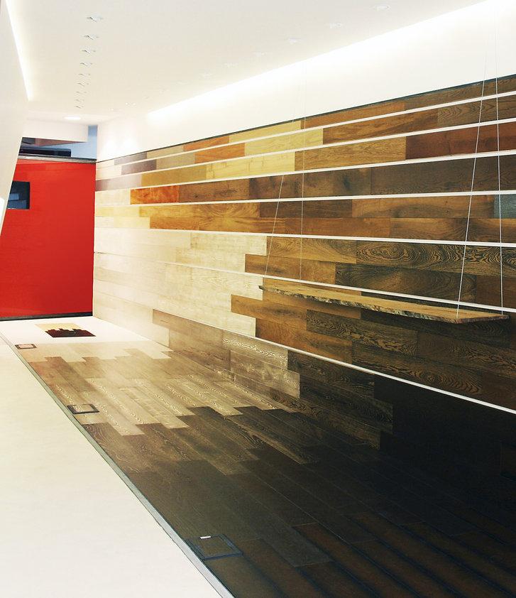 Master Interior Design