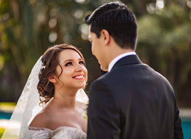 Bren & Tona La boda 331.jpg