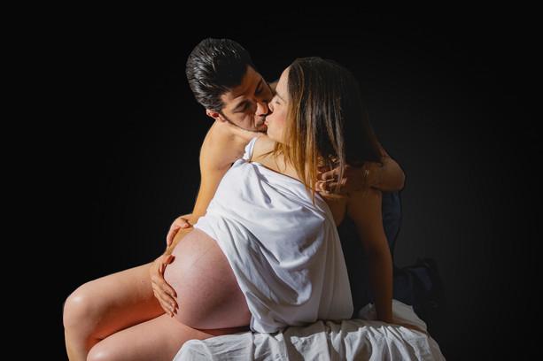 Ana y Fernando 28.jpg