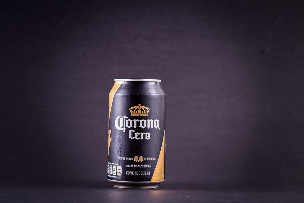 cerveza 2.jpg