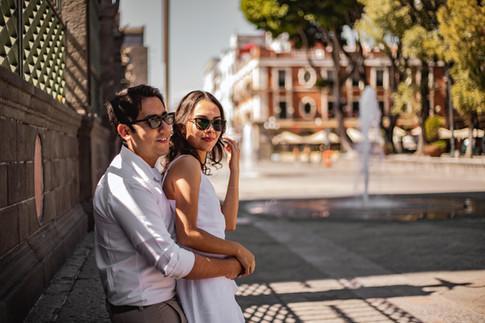 Amairani & Jorge Save the Date 69.jpg