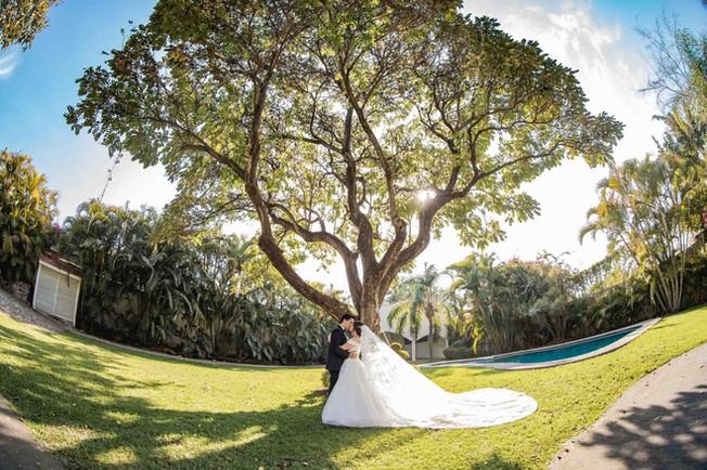 Bren & Tona La boda 319.jpg