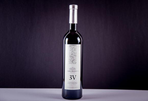 botella vino1.jpg