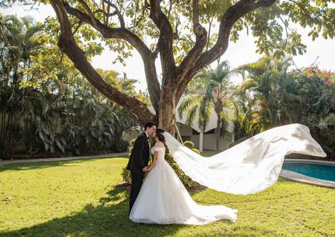 Bren & Tona La boda 322.jpg