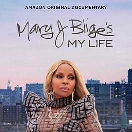 mary-j-blige-my-life-documentary.jpeg