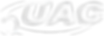 UAC Logo - Partner of Automotive Rebuilt Exchange