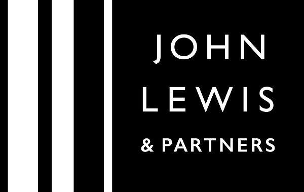 1200px-John_Lewis_&_Partners_logo_edited.jpg