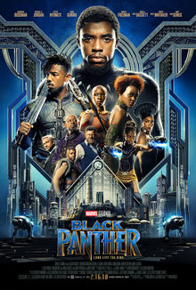 Black_Panther_(film)_poster.jpg