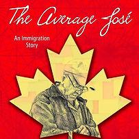 A graphic novel. The story of a Portugue