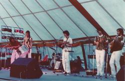 In 1980 in France