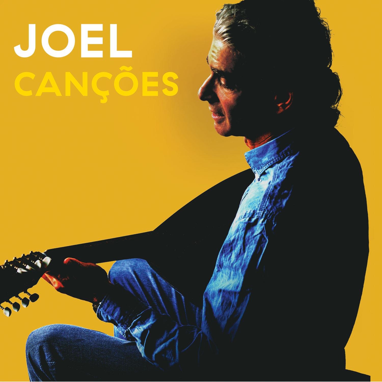Cover of Joel-Canções
