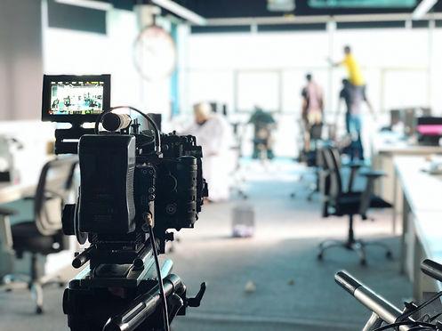 filming-URT7U69.jpg