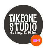 TAKEONE LOGO ROUND.png