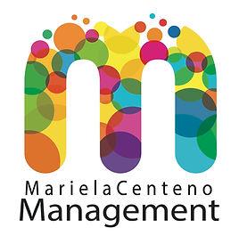 IMAGEN LOGO MARIELA CENTENO  (1).jpg