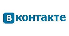 ВКонтакте.jpg