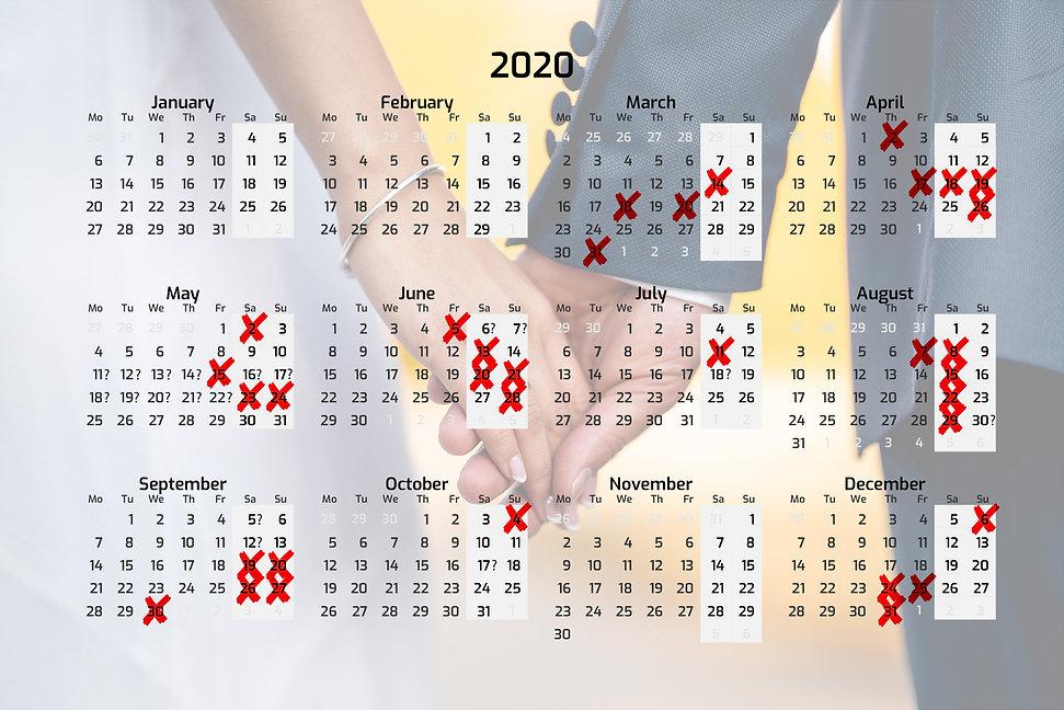 Zaeti-Dati-2020.jpg