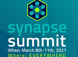 Synapse summit.PNG