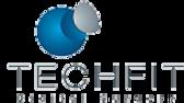 Techfit Watermark.png