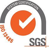 SGS_ISO_13485_round_TCL_HR.jpg