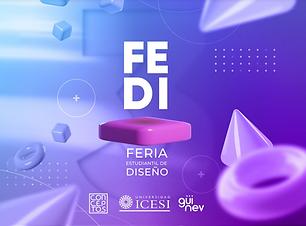 FEDI ICESI.PNG