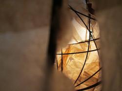 -licht object-
