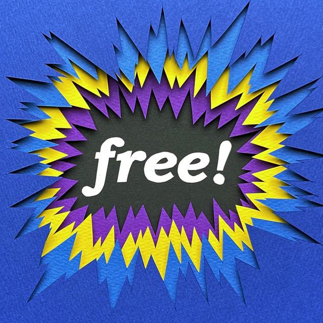 9_free.jpg