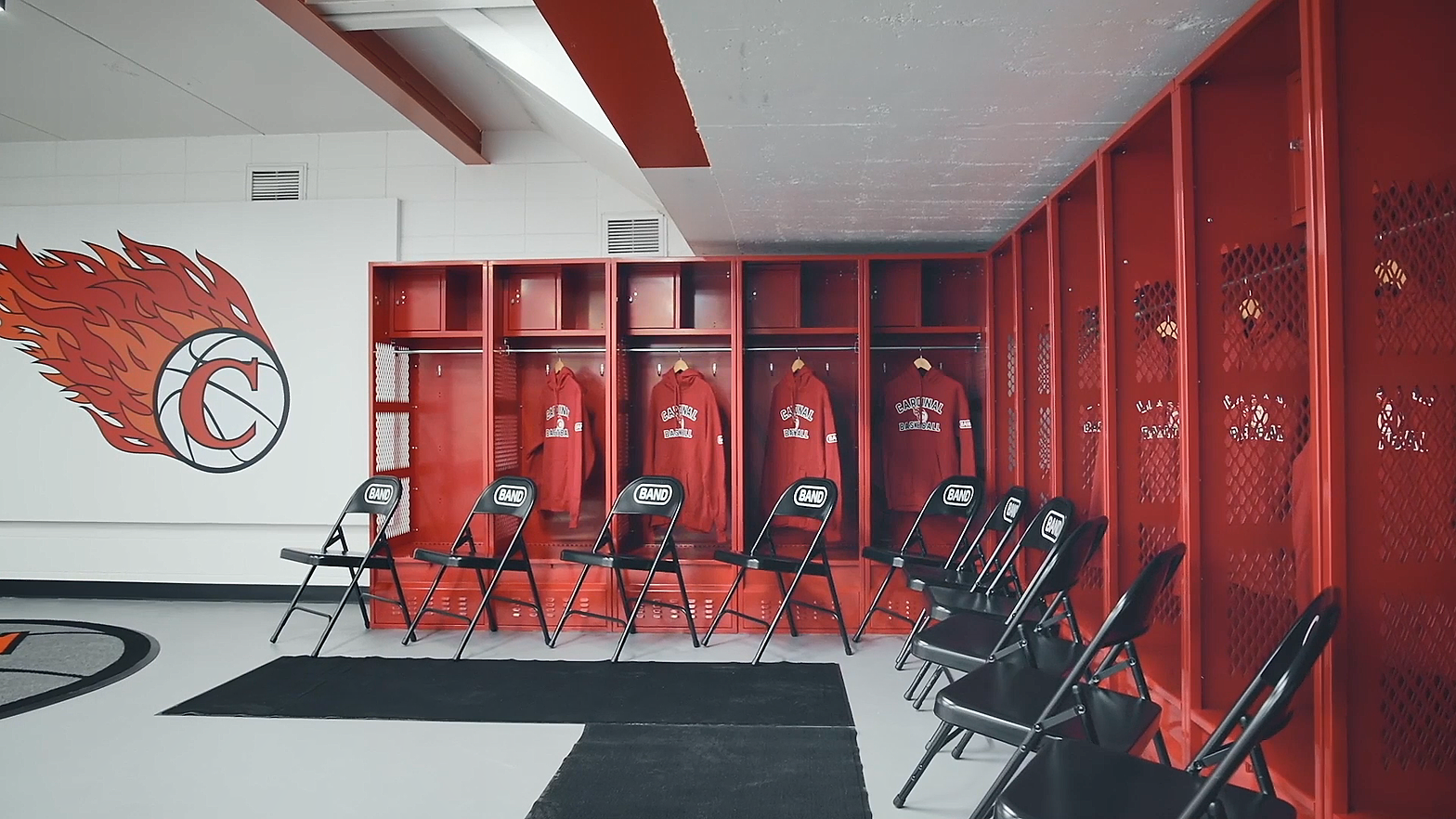 locker.png