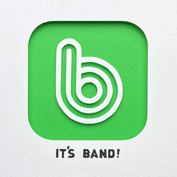 5_band.jpg