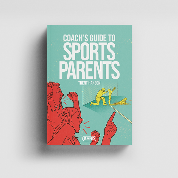 eBook_cover_sportsparents_final_grey.png