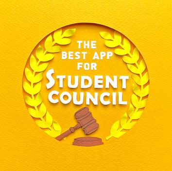 2_council.jpg