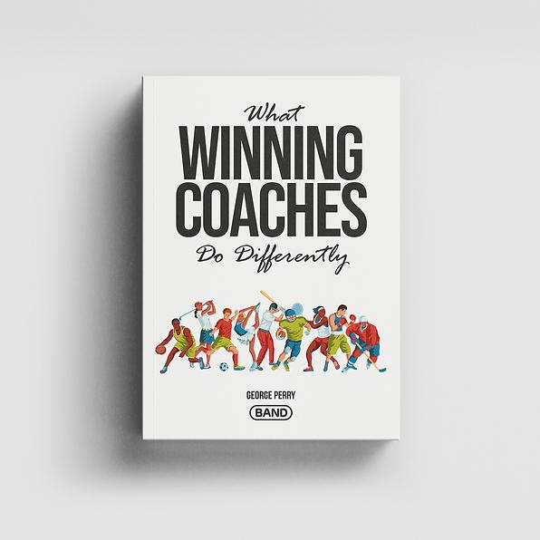 eBook_cover_winningcoaches_final_grey.pn