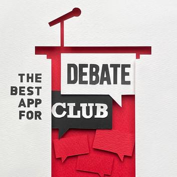 3_debate.jpg