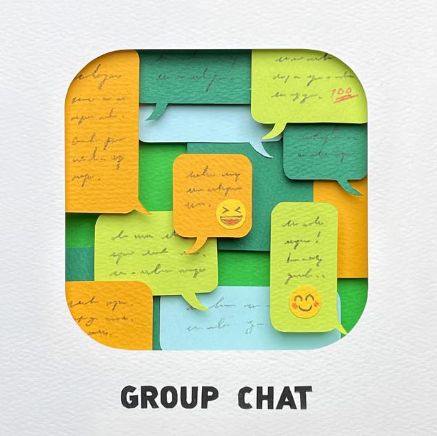 8_chat.jpg