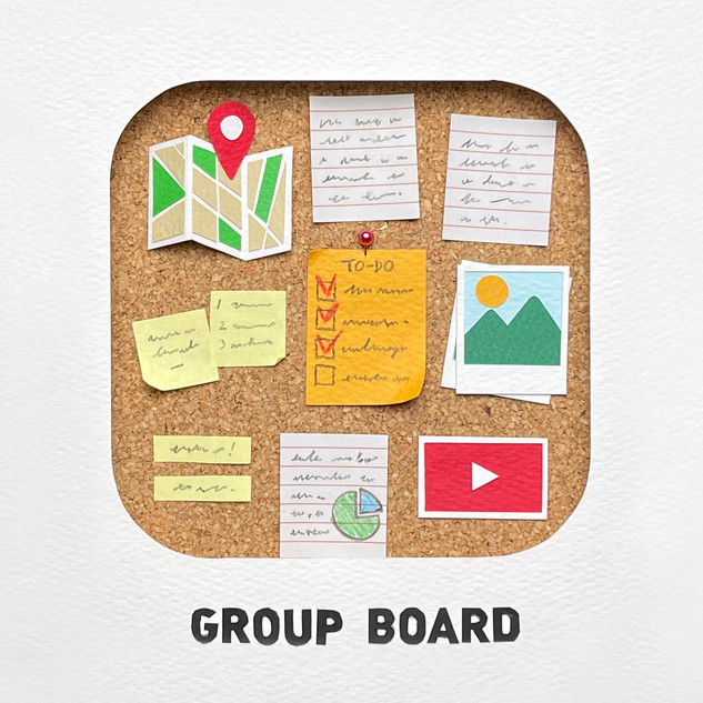 6_board.jpg