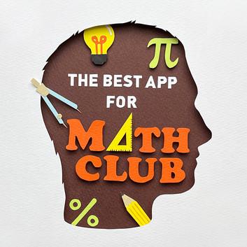 1_math.jpg