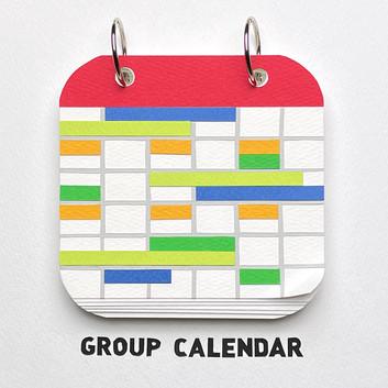 7_calendar.jpg