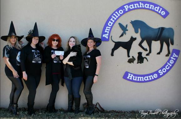 Humane Society donation.jpg