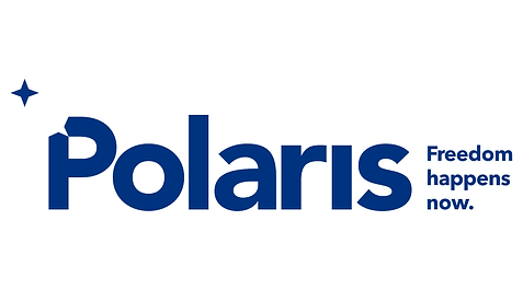 polaris-project-vector-logo.png