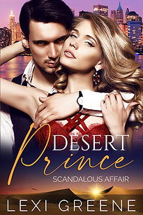 Desert Prince FINAL (004).jpg