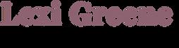 Lexi-logo-pink.png