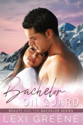 Bachelor-on-Guard-2mb-200x300.jpg