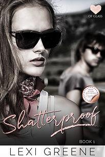 Shatterproof (003) 131020.jpg