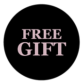 Gift.png