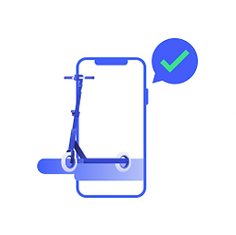 home_icon_3.png
