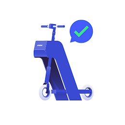 home_icon_2.png